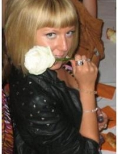 Aida from Russia 38 y.o.