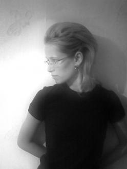 Anastasia Mineralnyye Vody