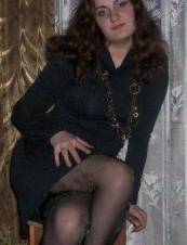 Aveline from Russia 69 y.o.