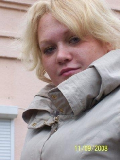 Beata Kalush