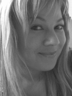 Bridget Polysayevo