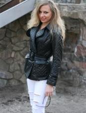 Chulpan from Ukraine 37 y.o.