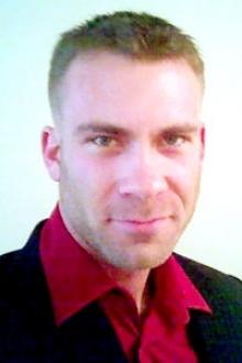 David Glen Ellyn