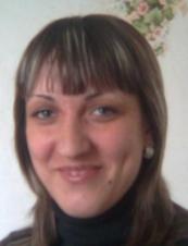 Elanda,<br> 39 y.o. from<br> Russia