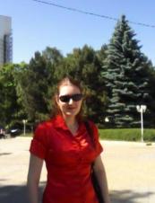 Elanda,<br> 69 y.o. from<br> Ukraine