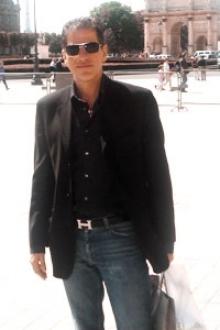 Emmanuel Athens
