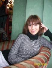 Evita,<br> 43 y.o. from<br> Ukraine