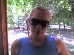 Irlinda Shelekhov