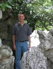 Jason,<br> 49 y.o. from<br> Canada