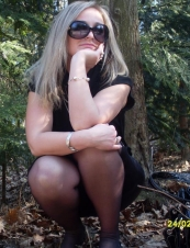 Lucienna from Russia 48 y.o.