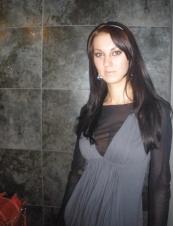Lyusyenna from Ukraine 71 y.o.