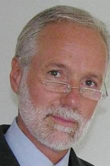 Michael Wolfratshausen