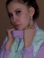 Mzia,<br> 44 y.o. from<br> Russia