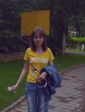 Nariz,<br> 50 y.o. from<br> Ukraine