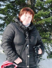 Olite,<br> 35 y.o. from<br> Ukraine
