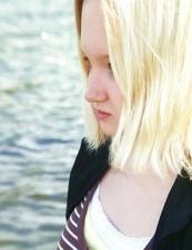 Razila,<br> 35 y.o. from<br> Iceland