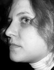 Regina from Russia 48 y.o.