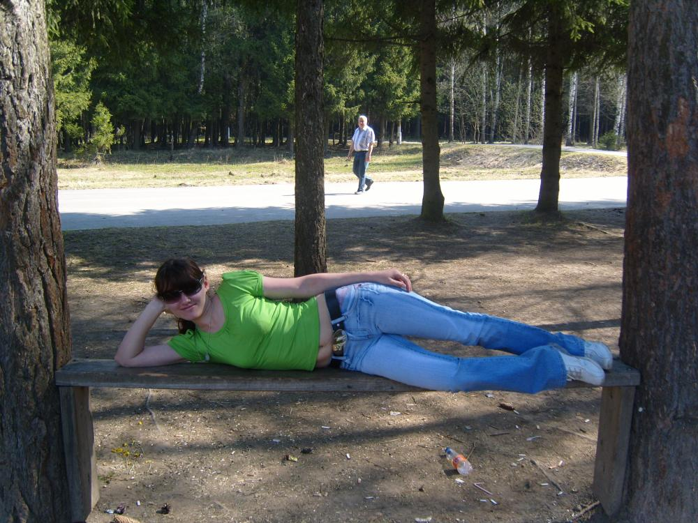 friends with benefits dating site free