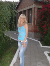 Ruzanna from Russia 54 y.o.