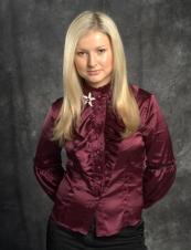 Salima from Ukraine 52 y.o.