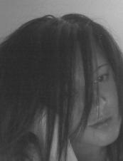Savina,<br> 29 y.o. from<br> Canada