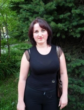 Viorika,<br> 51 y.o. from<br> Ukraine