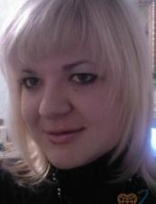 Zamzagul from Ukraine 39 y.o.