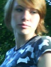 Zeta from Ukraine 43 y.o.