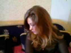 Alexandrina Kremenchuk