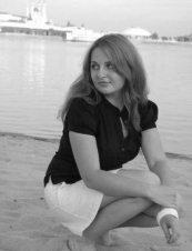 Alvard,<br> 45 y.o. from<br> Ukraine