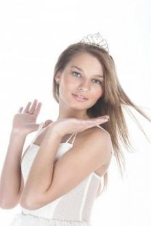 Anastasia Vetluzhskiy