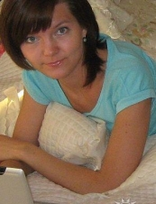 Arzo from Ukraine 54 y.o.