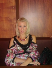 Asema,<br> 71 y.o. from<br> Ukraine