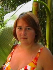 Asema,<br> 35 y.o. from<br> Russia