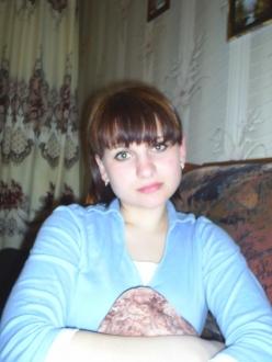 Assolia Vil'nyans'k