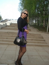 Axana,<br> 57 y.o. from<br> Ukraine