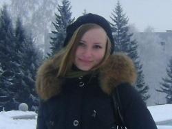 Beata Makariv