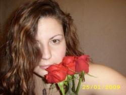 Bianca Tetiyiv