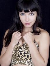 Cornelia from Ukraine 47 y.o.