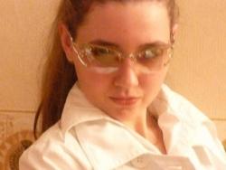 Cornelia Nemyriv