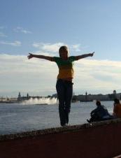 Dagna,<br> 46 y.o. from<br> Ukraine