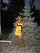 Dahlia,<br> 55 y.o. from<br> Ukraine