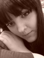 Dania,<br> 57 y.o. from<br> Ukraine