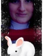 Dinara,<br> 29 y.o. from<br> Russia