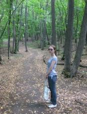 Eka,<br> 48 y.o. from<br> Russia