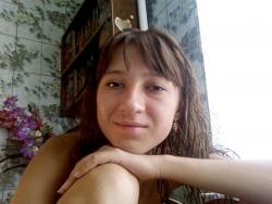 Firuza Rtishchevo