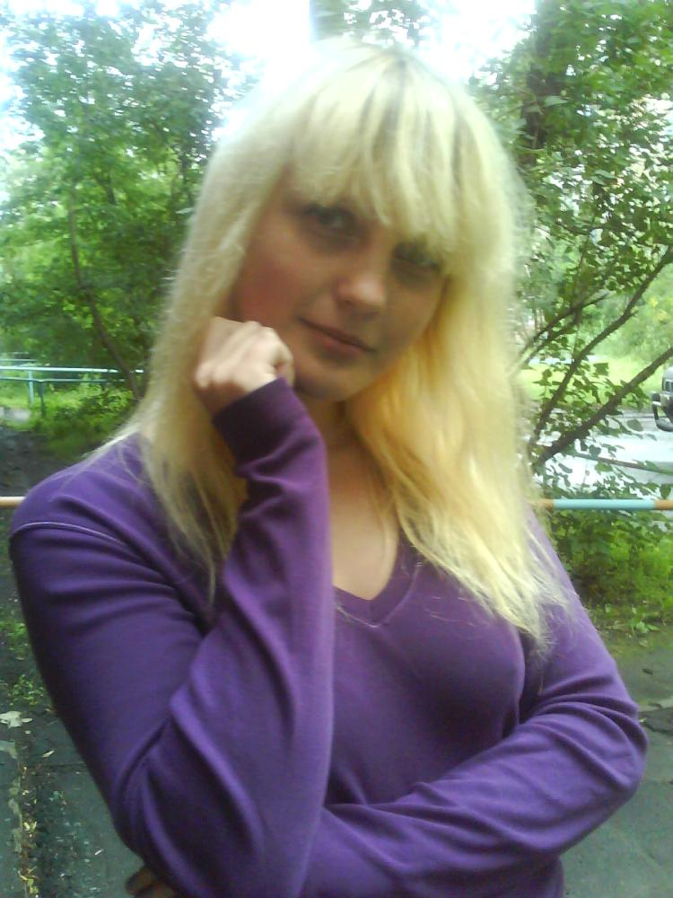 Free dating sites uk no charge