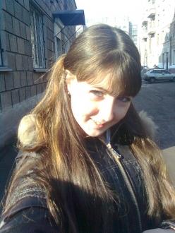 Gratsiela Snyatyn