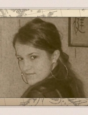 Gulnur from Russia 38 y.o.