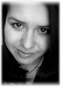 Guzalia Kavalerovo